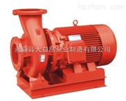 供应XBD3.2/5-65W稳压消防泵