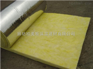 凯硕超细玻璃棉毡  凯硕超细玻璃棉毡性能