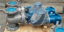 电液动闸阀/Z241H-40C-DN300