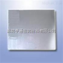 平板增强石墨板-304材质