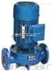SGP型不鏽鋼管道泵