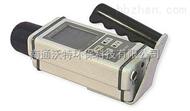 AT1123白俄罗斯ATOMTEX辐射剂量测量仪