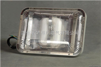 NFC9175-W50低顶灯NFC9175-W50长寿顶灯50W低频无极灯