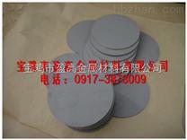 多孔鈦電極、微孔燒結鈦電極