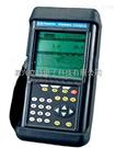 便携式露点仪PM880