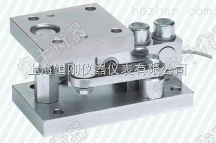 XK3190-A12不锈钢称重模块五产品