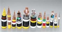 HYAT53充油通信电缆 HYAT53