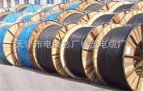 MYQ0.3/0.5KV矿用防爆电缆MYQ电缆