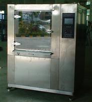 电子仪表防水性测试箱