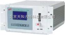 JNYQ- O-10係列型氧(氮)分析儀