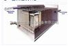 ZS系列一体化中水工程处理设备