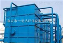 高效纤维滤池