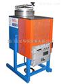 防爆溶剂回收机A20EX