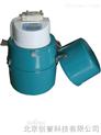 便携式自动水质采样器 等比例水质采样器