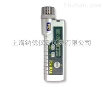 美國華瑞ToxiRAE Plus PID便攜式voc氣體檢測儀