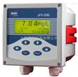 汙水處理在線氟化物測定儀-氟離子計價格廠家