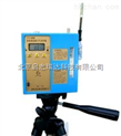 TY-08B-TY-08B智能低流量空气采样器特价