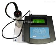 DOS-808A-溶氧仪-便携式
