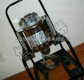 OCS-D8BH30吨无线电子吊磅秤称心价