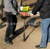 34589727汽油機土壤采樣器