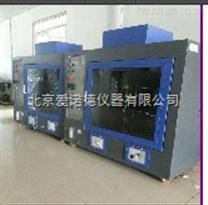 FSRY-A铺地材料燃烧性能测定仪(辐射热源法)