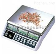 精度0.2g称量12kg电子秤,12kg误差0.2g高精度电子称报价