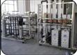 工业制水EDI超纯水设备