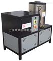 HDR19/21-上海品牌工業型天燃氣加熱熱水高壓清洗機
