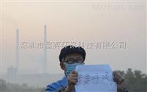深圳无尘车间焊锡烟尘净化设备厂家电话