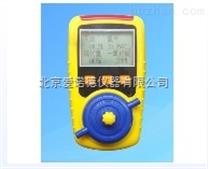 G60451便携式氢气检测仪