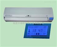 安尔森壁挂式医用空气消毒机 紫外线 光触媒 负离子