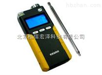 8080-C便携式可燃气体检测仪