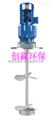 CYJB-120-四川加藥攪拌機