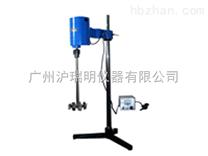 JB2000D电动搅拌机