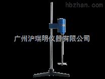 JB1000-D电动搅拌机