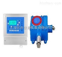 RBK-6000-2型在线式氨气检测仪
