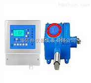 RBK-6000-2型在線式氨氣檢測儀