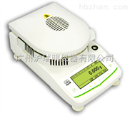XQ201电子水分测定仪 ,上海良平XQ510