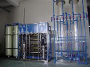 离子交换反渗透设备