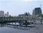 贵州垂架式中心传动刮吸泥机生产厂家