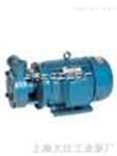 清水单级漩涡泵1W型单级清水漩涡泵
