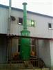 碱液喷淋洗涤塔