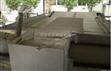 河南印染污泥干燥机