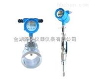 幹式氣體流量計,幹式氣體流量計價格優惠