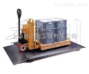 北京1吨不锈钢磅秤