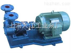 25W-25上海不锈钢旋涡泵