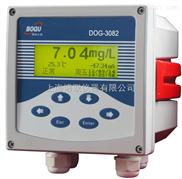 DOG-3082-在线DO仪,上海溶氧仪,工业在线溶解氧测量仪