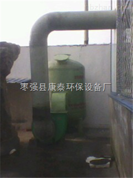 橡胶厂炼胶装置地产除臭_车间治理废气-中国环企业废气馆如何v装置图片