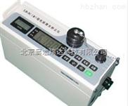 LD-3C(B)激光粉尘仪特价