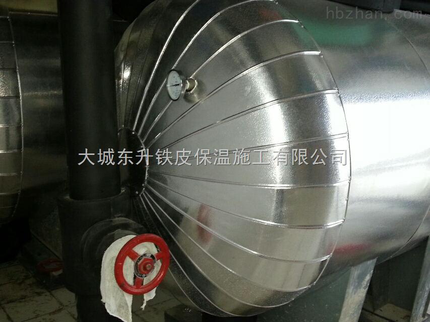 山东罐体保温材料